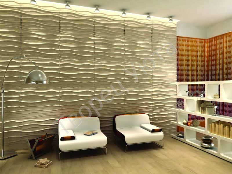 Дизайн стеновых панелей фото